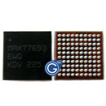 Samsung i9300 N7100 power ic (small) 77693