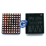 Samsung i9000 Audio ic - WM8994