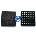 Samsung i9000 Touch ic
