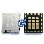 Samsung i9000 Wifi ic