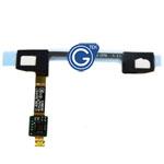 Samusng i9305 Sensor flex