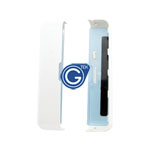 Sony LT25i Xperia V Bottom Cover in White