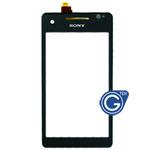 Sony LT25i Xperia V Digitizer