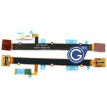 Sony Xperia E dual C1505 1605 Power flex