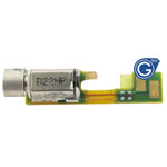 Sony Xperia SP M35H Vibrator Flex Cable