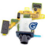 Sony Xperia Z1 Compact ,Xperia Z1 Mini,D5503 Earphone Flex Cable