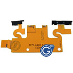 Sony Xperia Z1 L39H  Small antenna flex cable