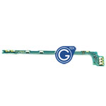 Sony Xperia ion LT28i Antenna Flex Cable