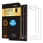 Toughened Tempered Glass Screen Protector for Google Pixel XL (5.5inch)