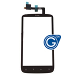 HTC Sensation, G14 Digitizer touchpad