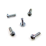 Genuine Sony C6603 Xperia Z Screw Other Len:2.6 Diam:1.4 M- Part no: 1264-7805