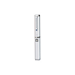 Innokin iTaste Ep Kit in Silver