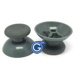 Xbox 360 3D joystick cap grey