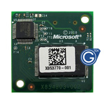 Xbox 360 Slim Menory Card Board (4GB)