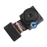 OnePlus One Front Camera Module