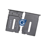 OnePlus One Sim Tray in Black