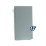 Samsung Galaxy A3 SM-A300 LCD Back Adhesive