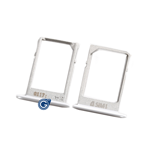 Samsung SM-A300 Galaxy A3, SM-A500 Galaxy A5, SM-A700 Galaxy A7 Sim Card Tray 1