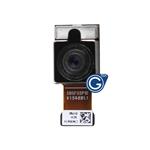 OnePlus 3 A3000/A3003 Back Camera Module