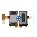 Samsung Galaxy A3 SM-A320, A5 SM-A520, A7 SM-A720 (2017) Speaker Flex