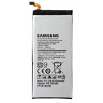 Genuine Samsung SM-A500F Galaxy A5 Battery Li-Ion EB-BA500ABE 2300mAh- Samsung part no: GH43-04337A (Grade A)