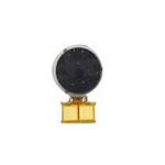 Genuine Samsung SM-A500F Galaxy A5 Vibra Motor-Samsung part no: GH31-00704A (Grade A)