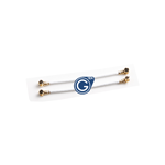 Samsung Galaxy A5 SM-A500 Up Coaxial Cable - GH39-01740A