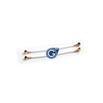 Samsung Galaxy A5 SM-A500 Up Coaxial Cable - GH39-01740A