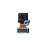 Samsung Galaxy A5 (2016) SM-A510F Front Camera