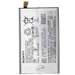 Genuine Sony Xperia XZ3  (H8416 H9436) - Battery Li-Ion-Polymer LIP1660ERPC 3330mAh-Sony part no: 1312-6095