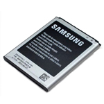 Genuine Samsung GT-I9082 Galaxy Grand Battery Li-Ion EB535163LU 2100mAh