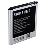 Genuine Samsung EB-L1L7LLU Battery Galaxy Premier i9260  2100 mAh