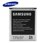 Genuine Samsung EB-L1M7FLU Battery for Galaxy S3 Mini i8190 1500 mAh