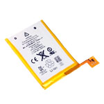 Genuine Apple Ipod Touch 5G Battery Li-Ion-Polymer-APN: 616-0619