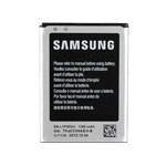 Genuine Samsung GT-S6810 Galaxy Fame Battery Li-Ion EB-L1P3DVU- Samsung part no: GH43-03816A