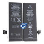 iPhone 5C Battery OEM