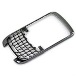 Genuine Blackberry 9300 Curve Bezel/frame black