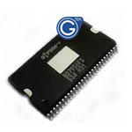 PS3 BD7956FS blue ray controller IC