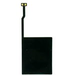 Genuine Antenna Module NFC for Sony C2105 Xperia L,C2104 Xperia L - P/N:1268-5541