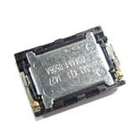 Original Buzzer for Nokia C7-00, C7-00s P/N:5140086, Loudspeaker, Buzzer, Ringer, IHF Speaker