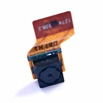 Genuine Sony D5503 Xperia Z1 Compact Camera Module 2MP - P/N:1274-1937