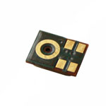 LG D855 G3 Microfone SMD - LG Part Number: EAB62909301