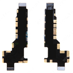 Original Flex Cable / Flat-Cable Main FPC for HTC Desire 600 P/N:51H20535-00M