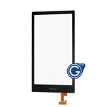 HTC Desire 510 Digitizer Touchpad