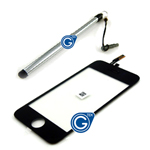 iPhone 3g digitizer and Stylus Pen