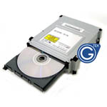 Xbox360 Samsung DVD Drive TS-H943