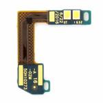 Genuine Google Pixel XL (G-2PW2200) - Flashlight Module Flex-Cable - Google Part no: 51H10273-01M