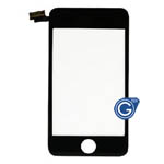 iPod Touch 2 Digitizer Touchpad- Replacement part (Compatible)