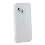 HTC Tmobile G1, Google G1 Replacement Battery Cover in White