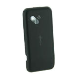 HTC Tmobile G1, Google G1 Replacement Battery Cover in Black